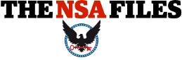 The NSA Files.
