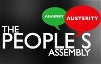The People's Assembly.