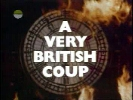 A Very British Coup.