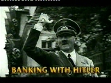 Banking with Hitler.