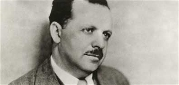 The father of PR, Edward Bernays.