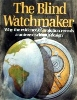 The Blind Watchmaker.
