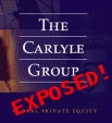 the Carlyle Group.