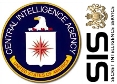 intelligence, MI6, MI5, CIA, FBI