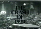 The Crash of 1929.