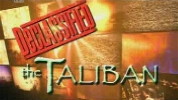 Declassified: The Taliban.