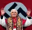Fascism in the Church.