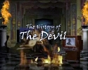 The History of the Devil.