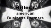 Hitler's American Business Partners.