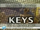 Llaguno Bridge: Keys to a Massacre.