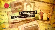 Lockerbie: The Pan Am Bomber?