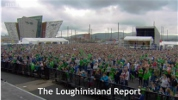 The Loughinisland Report.