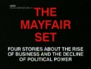 The Mayfair Set.