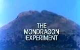 The Mondragon Experiment.