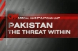 Pakistan: The Threat Within.