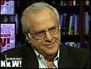 Richard Wolff.