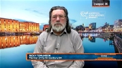 Ricky Tomlinson on the Shrewsbury 24 Papers.
