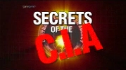 Secrets of the CIA.