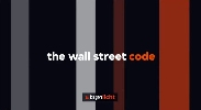 The Wall Street Code.