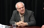 Professor Richard D Wolff.